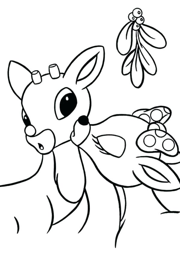 600x840 The Lively Show Tunes Colouring Pages About The Lively Show