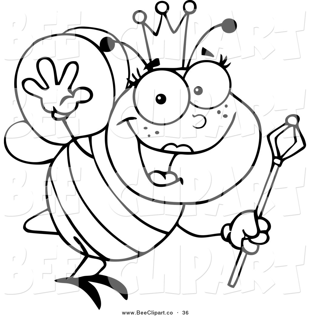 1024x1044 Coloring Pages Spelling Bee Best Ideas For Printable