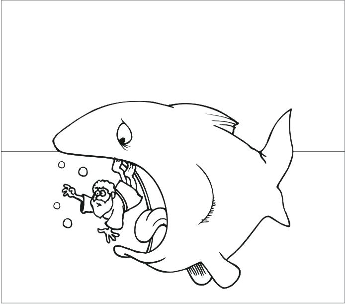 694x611 Whale Coloring Page Humpback Whale Coloring Page Sperm Whale