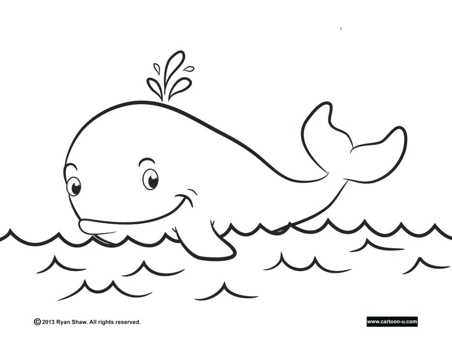 931x719 Whales Coloring Pages Amazing Sperm Whale Coloring Page Free
