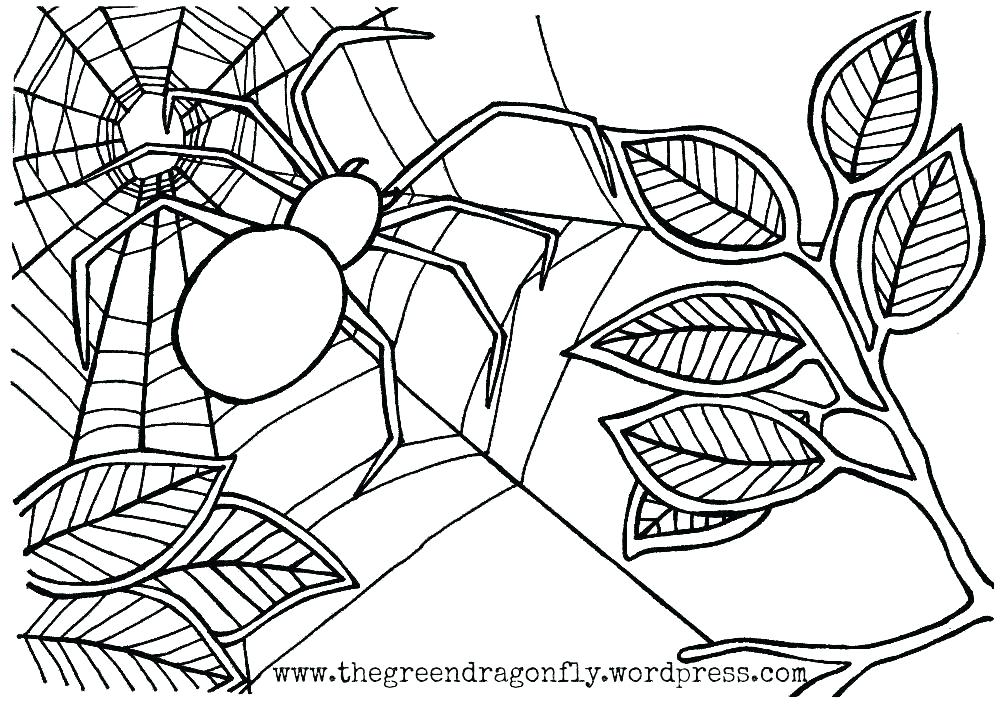1000x707 Iron Spider Coloring Pages Iron Man Flying Coloring Page Iron