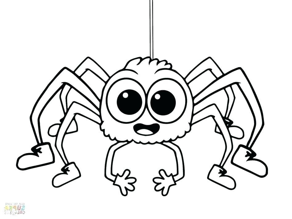 948x711 Spider Girl Coloring Pages S Spider Girl Coloring Page