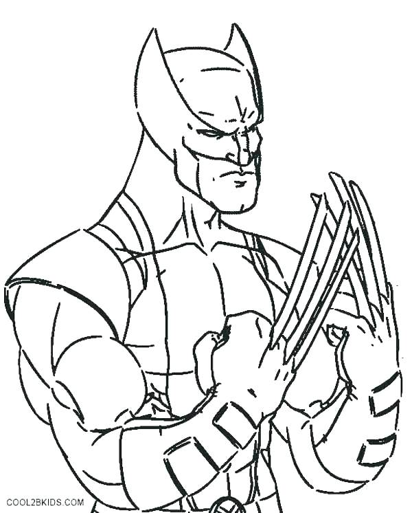 600x746 Spiderman Coloring Pages Online Best Of Coloring Page Images