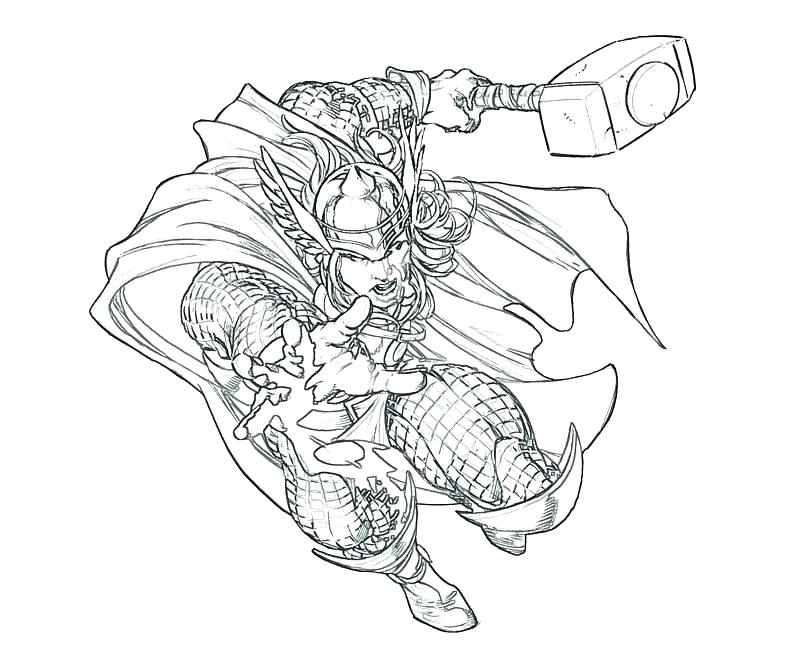 800x667 Ultimate Spider Man Coloring Pages Iron Coloring Pages Amazing