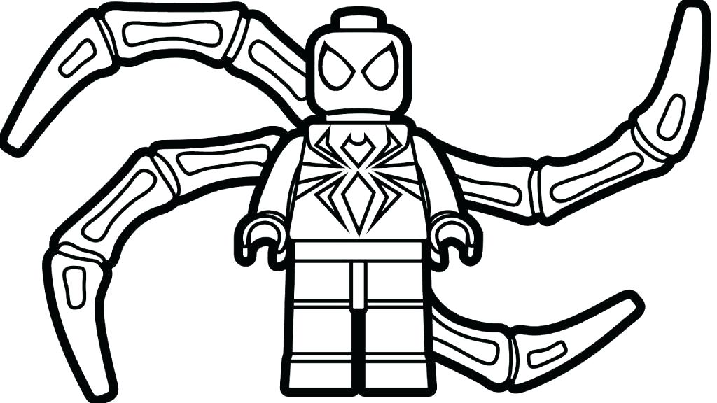 1024x576 Free Coloring Pages Spiderman Coloring Sheets Coloring Pages