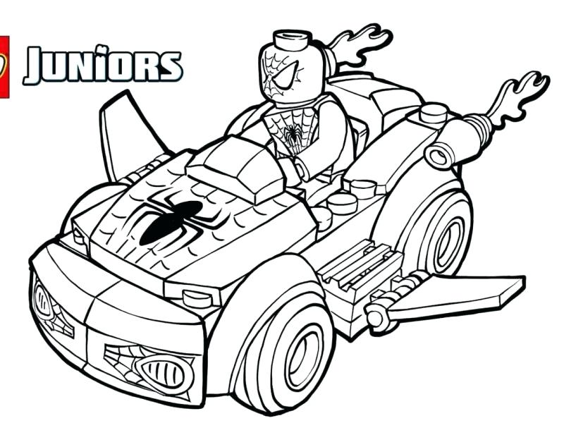 800x600 Spiderman Coloring Sheets Coloring Pages Spiderman Coloring Pages