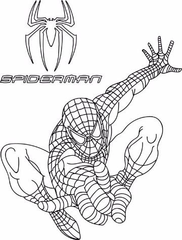 The Best Free Dibujos Coloring Page Images Download From