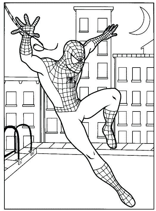 524x706 Here Are Coloring Pages Pictures Coloring Pages Here Are Coloring