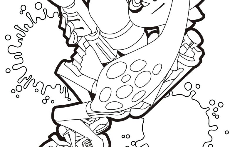 800x500 Spider Man Homecoming Coloring Pages As Well As Spider Man Edge