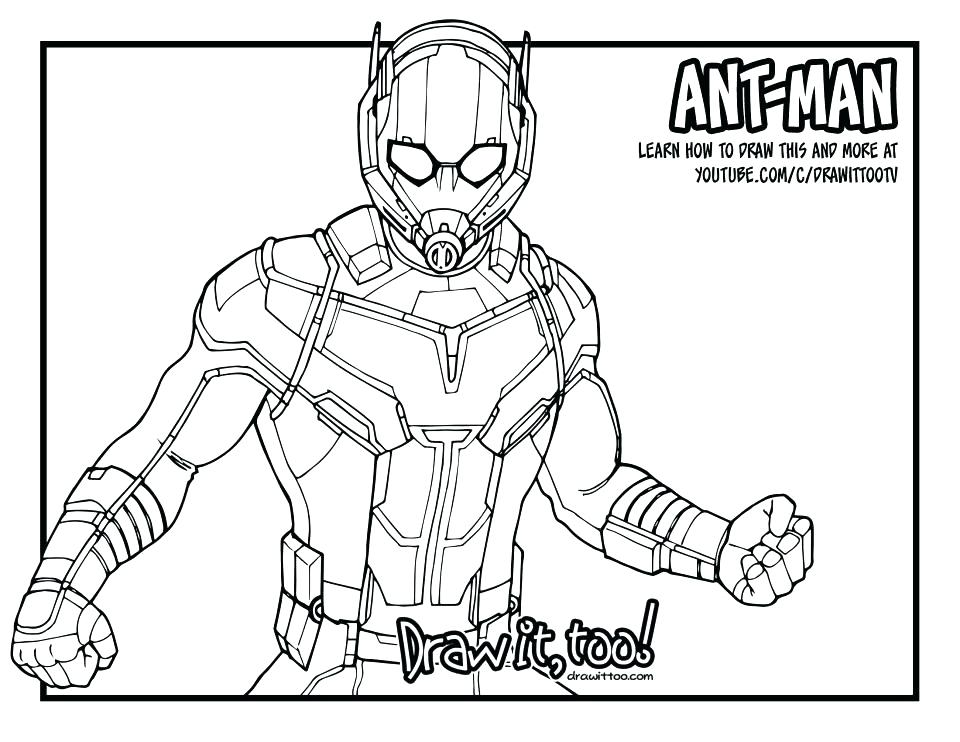 spiderman homecoming coloring pages at getdrawings   free