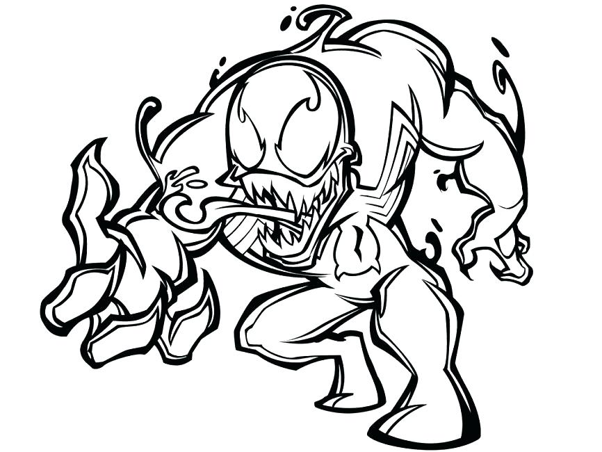866x650 Spiderman Logo Coloring Pages How To Draw The Logo Symbol In Logo