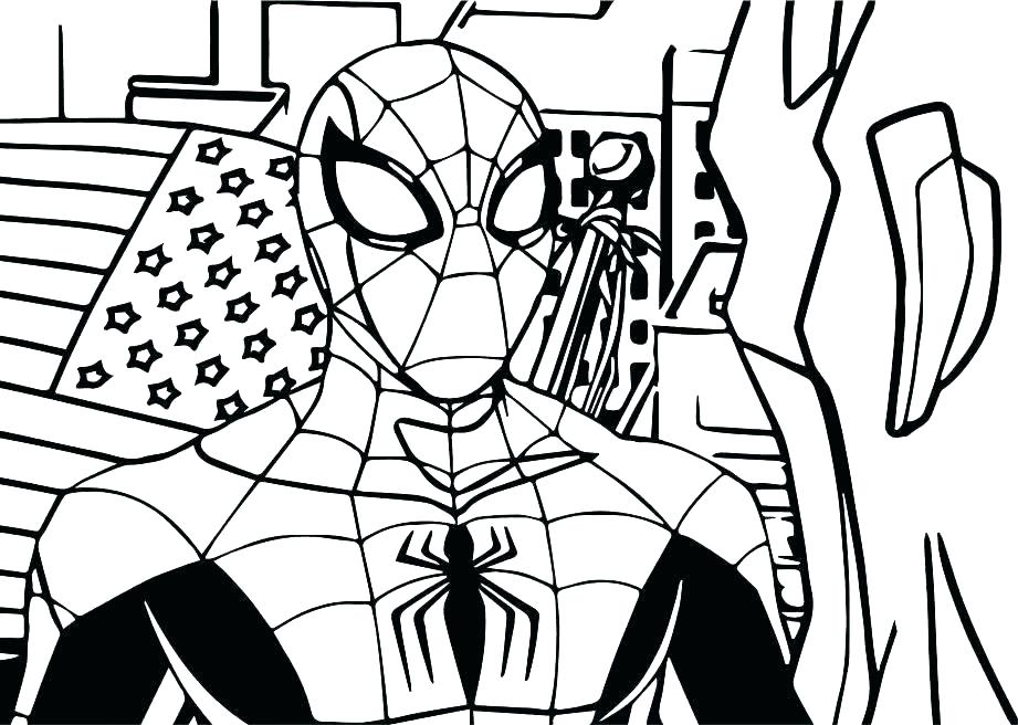 The Best Free Carnage Coloring Page Images Download From 21 Free