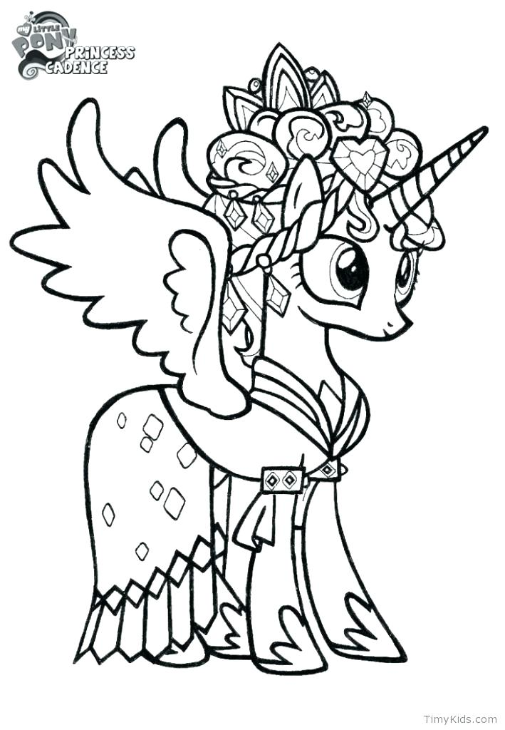 709x1024 My Little Pony Coloring Pages Pony Coloring Pages My Little Pony