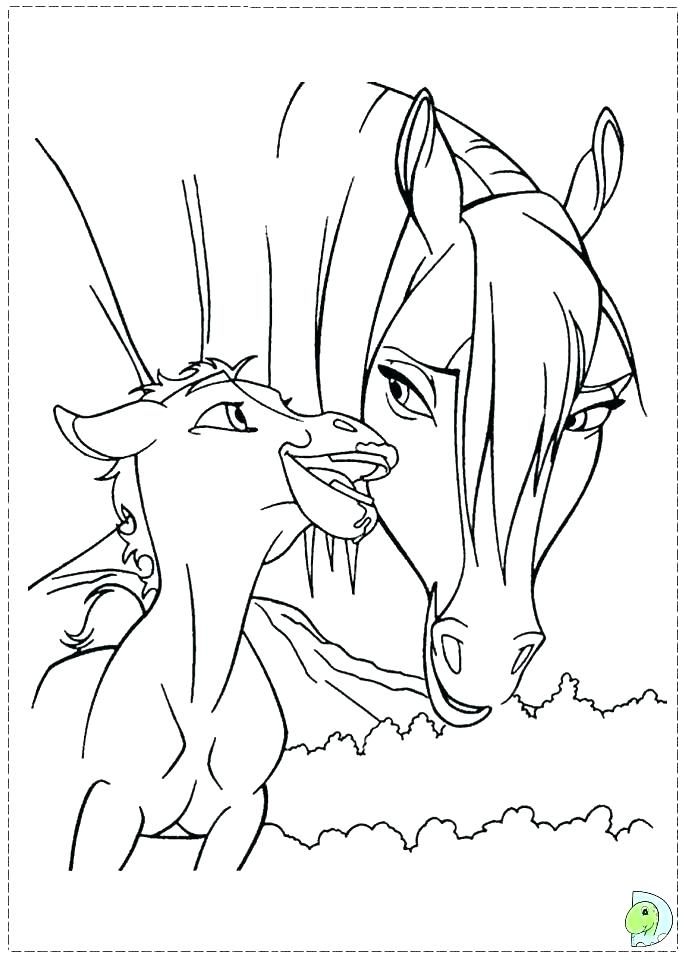 691x960 Fruit Of The Spirit Coloring Pages Awesome Fruit Of The Spirit