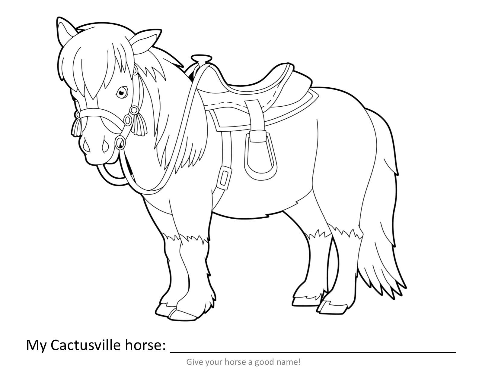 1650x1275 Unique Spirit Riding Free Coloring Pages Design Free Coloring Book