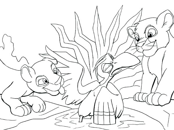Spirit Stallion Of The Cimarron Coloring Pages at ...