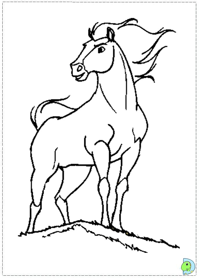 691x960 Beautiful Spirit Coloring Pages About Remodel Ew Year Color