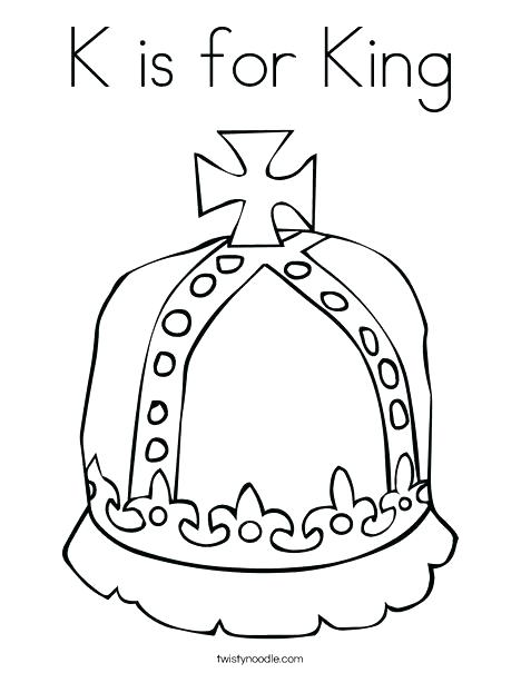 468x605 King Coloring Page King Coloring Page Royal Crown Coloring Page
