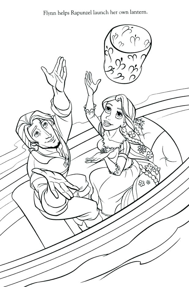 618x940 Disney Descendants Wicked World Coloring Pages Kids Coloring