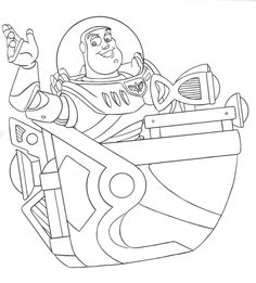236x261 Disney World Coloring Pages Best Coloring Pages Katella
