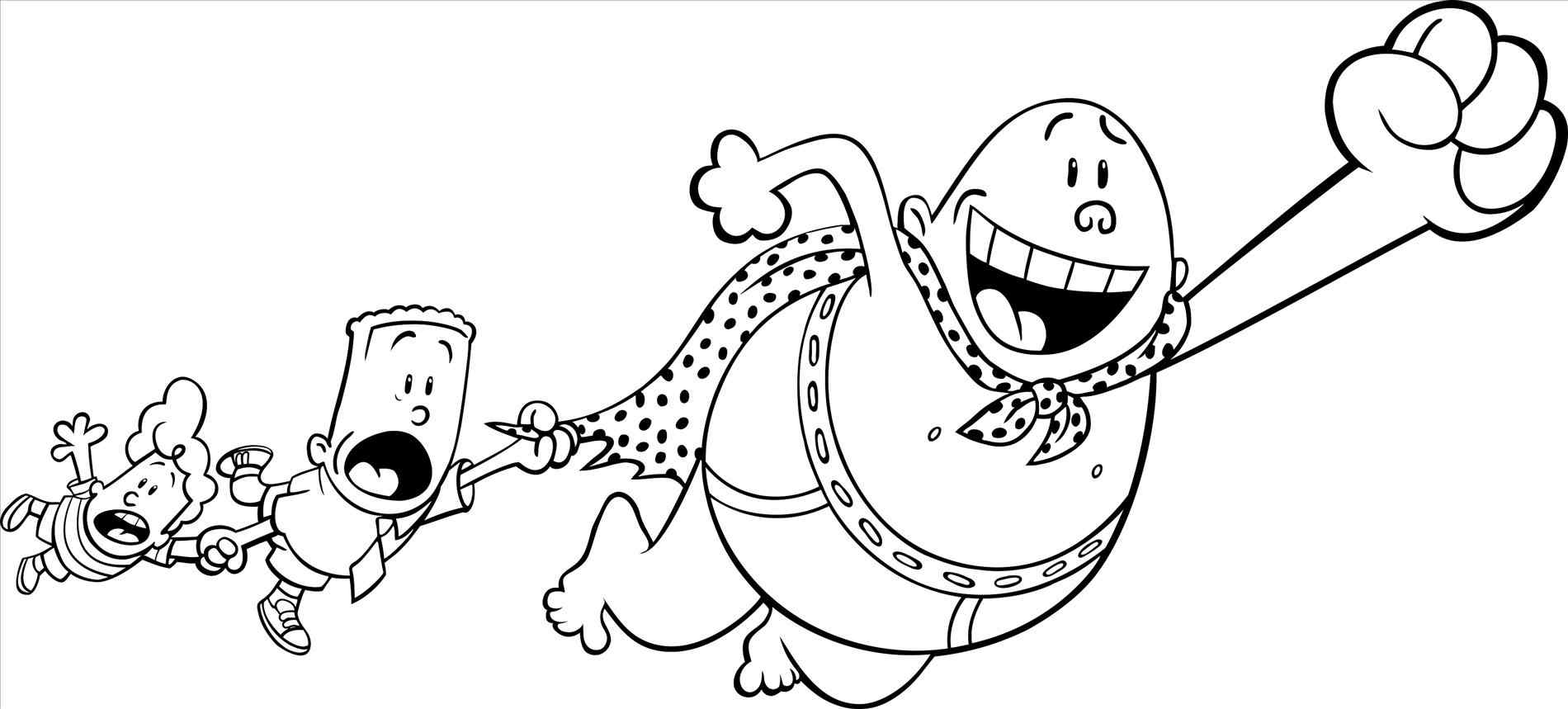 1900x859 Splash Mountain Coloring Pages Online Coloring Printable