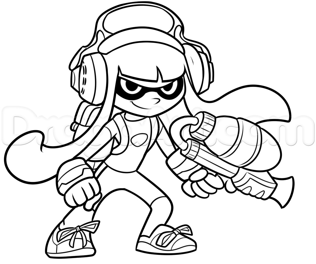 The best free Callie coloring page images. Download from 32 free ...
