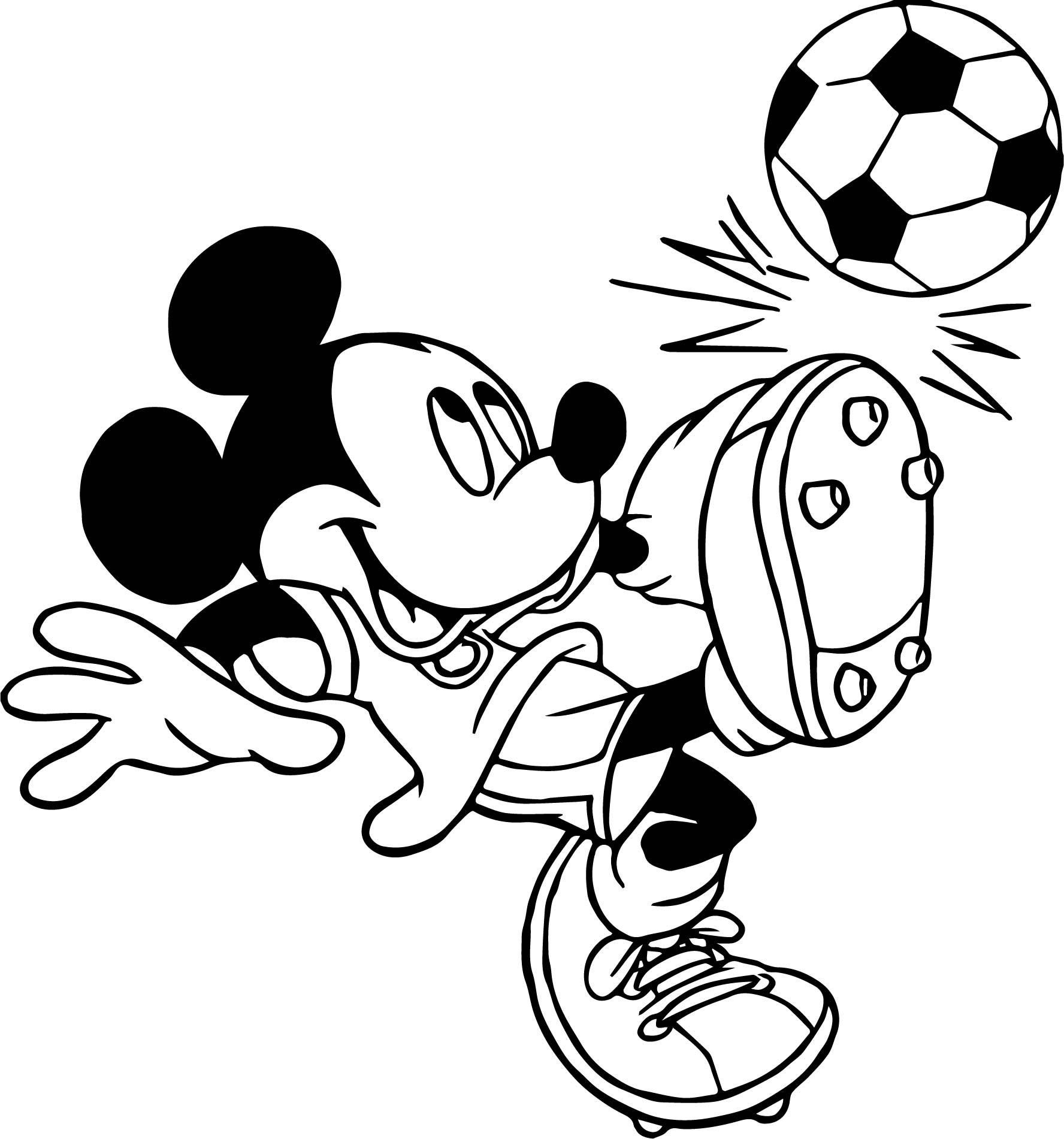 1776x1901 Marvelous Goofy Coloring Pages Books Preschool In Good Image