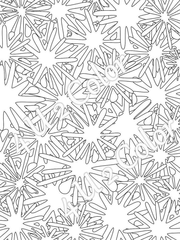736x980 Paint Splatter Coloring Pages Fresh Idea Paint Coloring Pages
