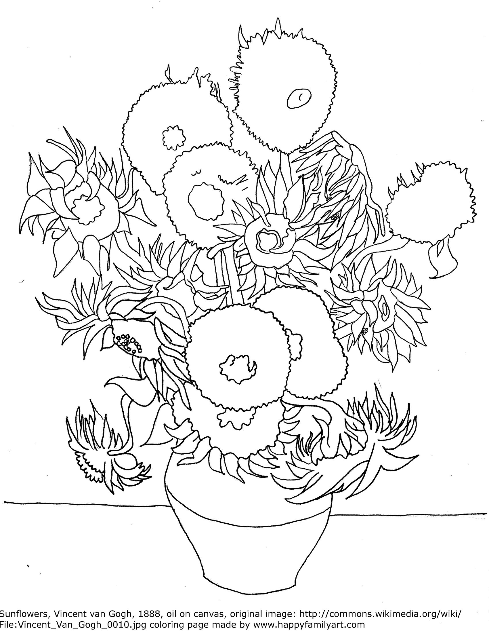 1700x2192 Unbelievable Coloring Pages For Children Preschool To Cure