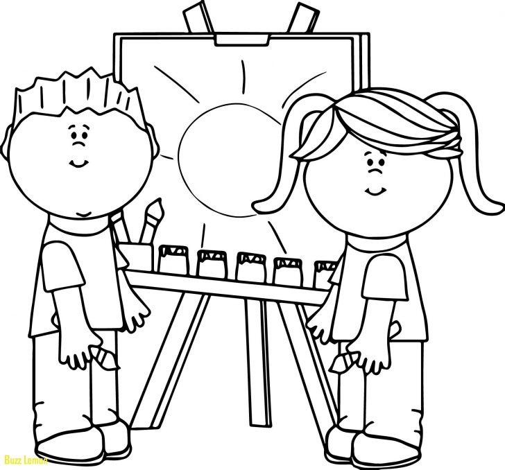 728x678 Paint Splatter Coloring Pages Buzz Coloring