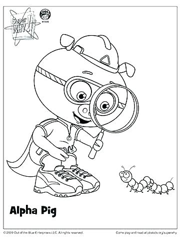 360x480 Dot Paint Coloring Pages Painting Famous Artists And Start To Best