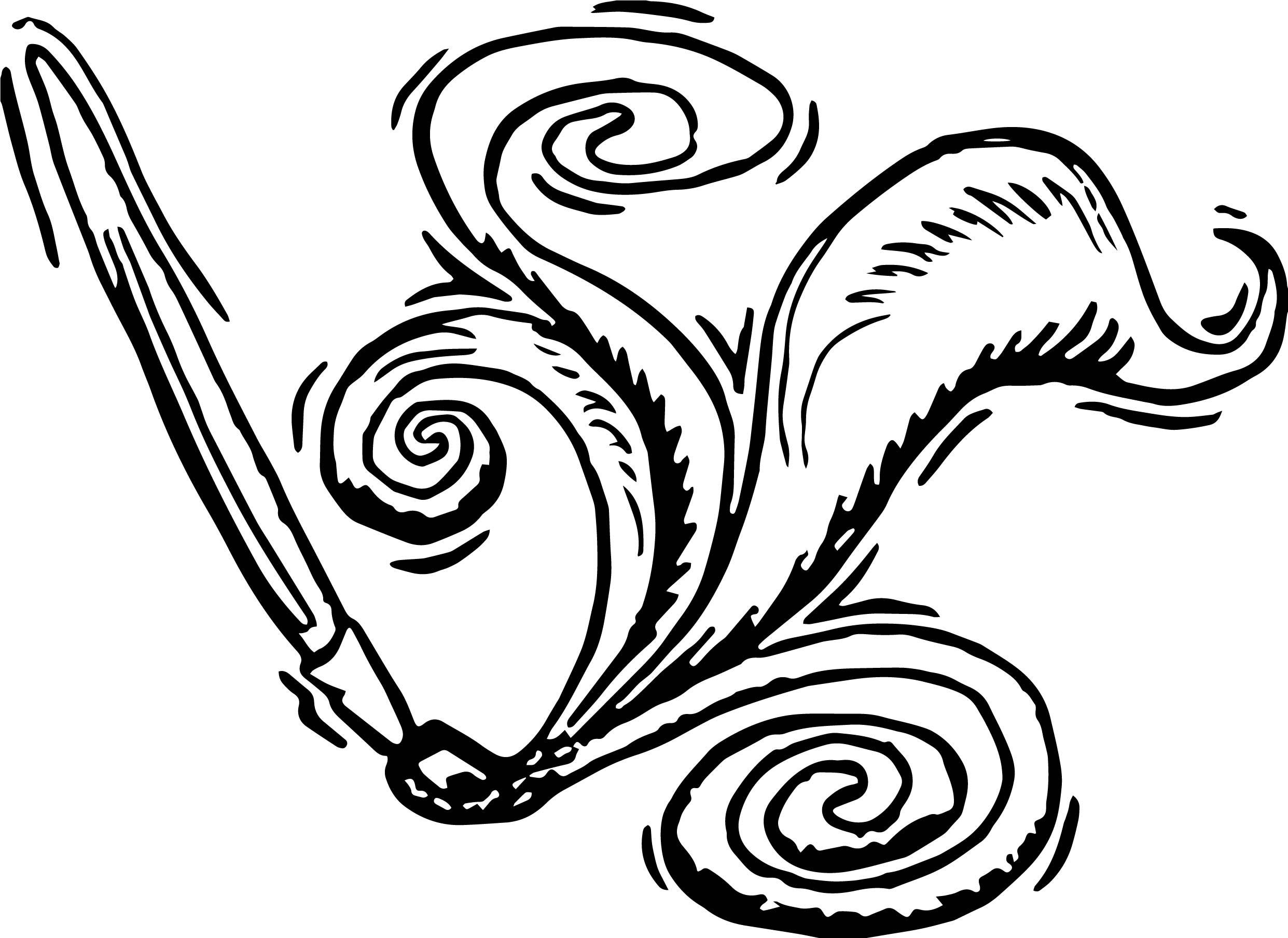 2483x1809 Inspiring Best Coloring Pages Adult Pict Of Paint Style