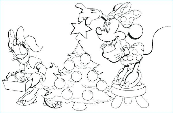600x392 Spongebob And Patrick Christmas Coloring Pages Page Wanted