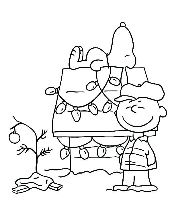 600x776 Spongebob Christmas Coloring Pages Color Pages To Print Free