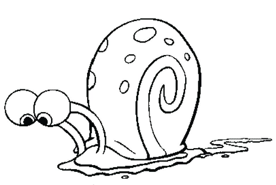 957x642 Coloring Pages From Animated Cartoons Coloring Pages Spongebob