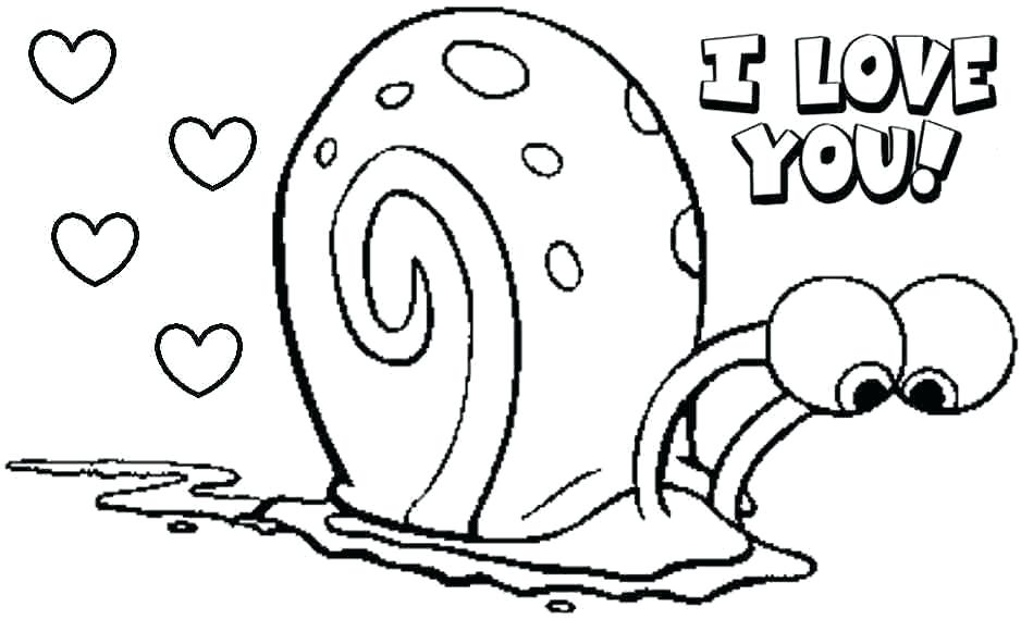 938x569 Spongebob Coloring Pages Free Coloring Pages Free Games Spongebob