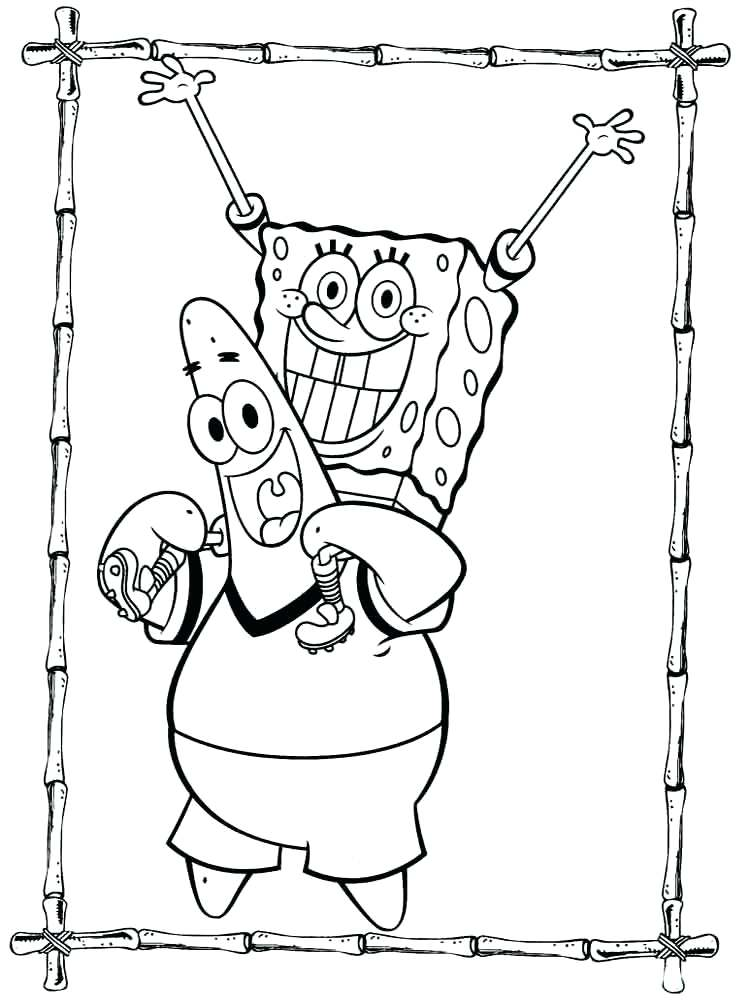 750x1000 Coloring Pages Download And Print Coloring Pages Coloring Pages