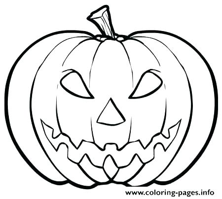 450x404 Awesome Kid Halloween Coloring Pages And Spooky Coloring Pages Kid
