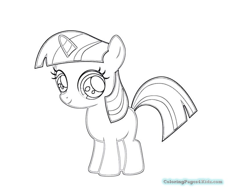 800x667 My Little Pony Equestria Girls Dimoind Tiara Silver Spoon Coloring