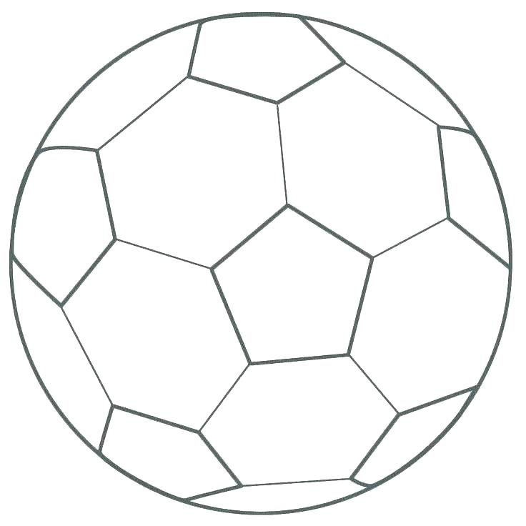 736x736 Sports Balls Coloring Pages Beach Ball Coloring Pages Ball