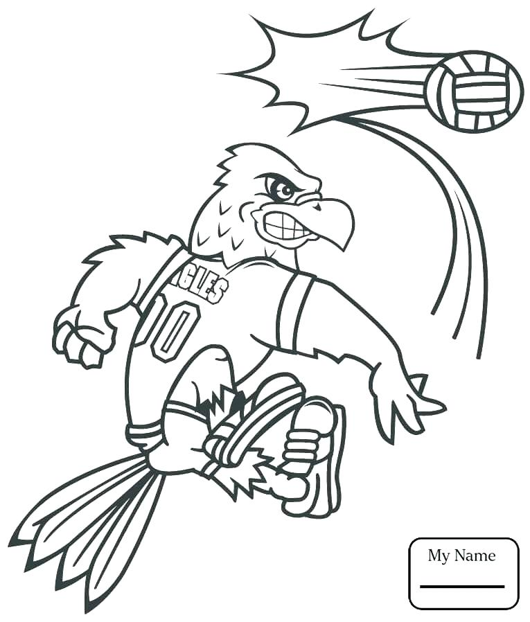765x898 Sports Balls Coloring Pages Coloring Pages Of Baseball Pitcher