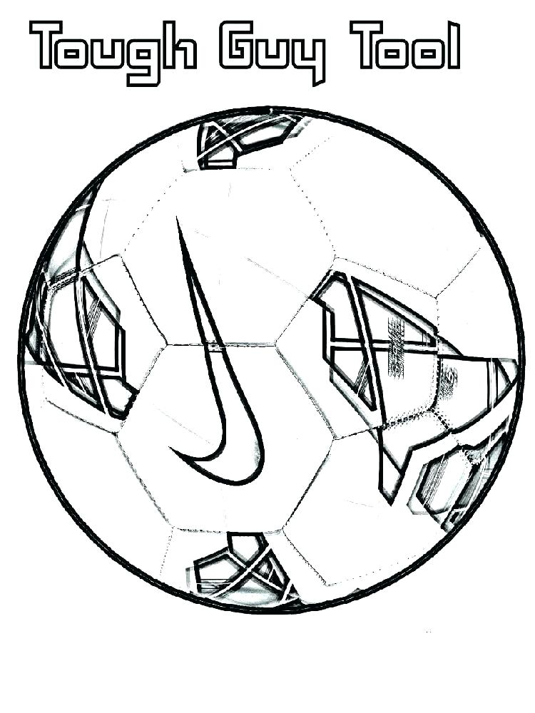 750x1000 Volleyball Coloring Pages Printable Kids Coloring Sports Balls