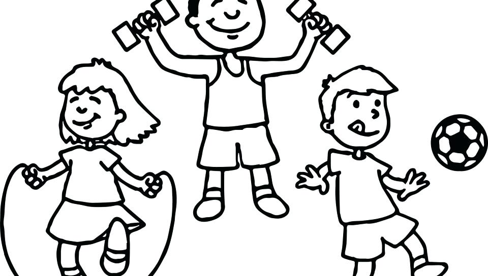 960x544 Printable Sports Coloring Pages Cars Printable Coloring Pages