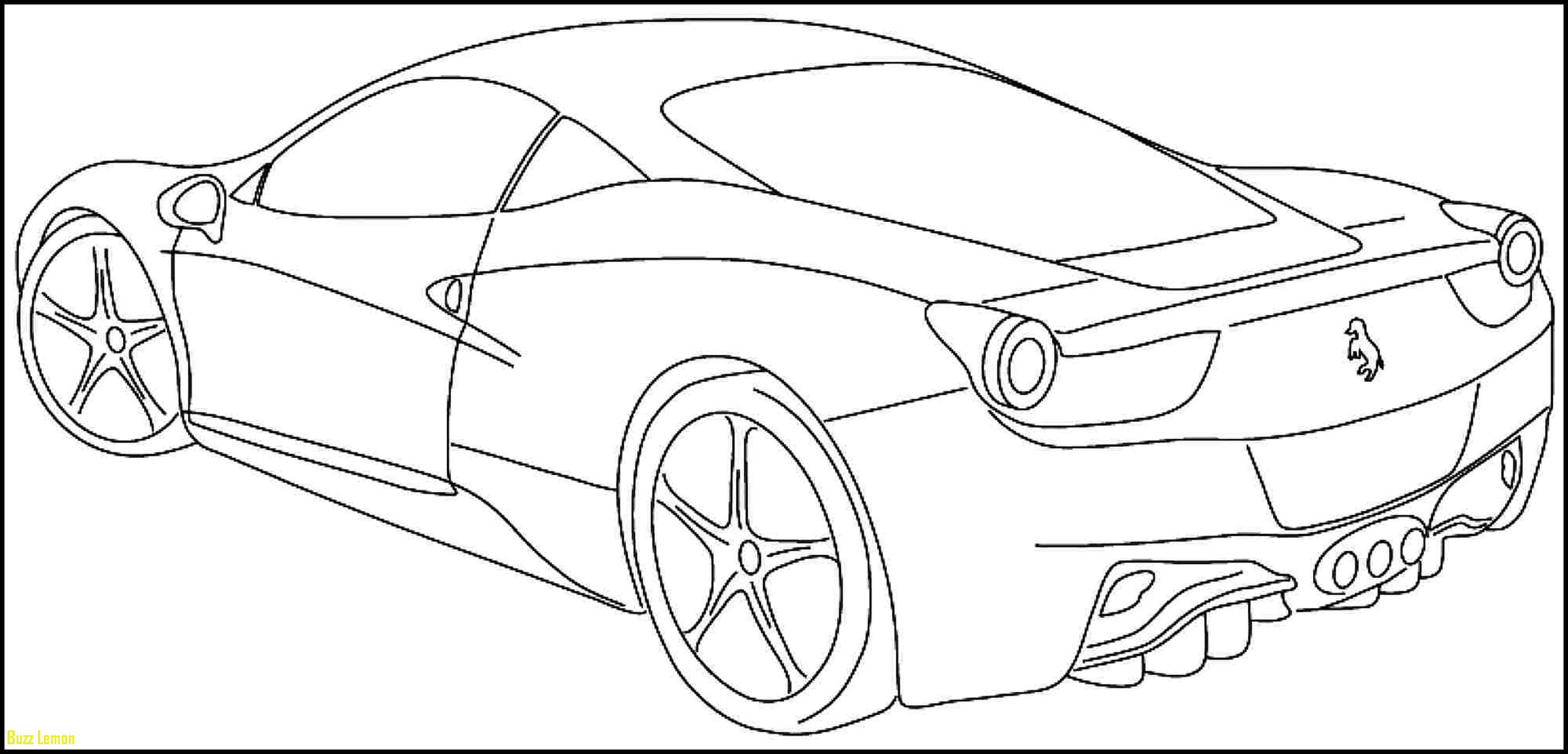 3507x1687 Sports Car Coloring Pages Elegant Printable Sports Car Coloring