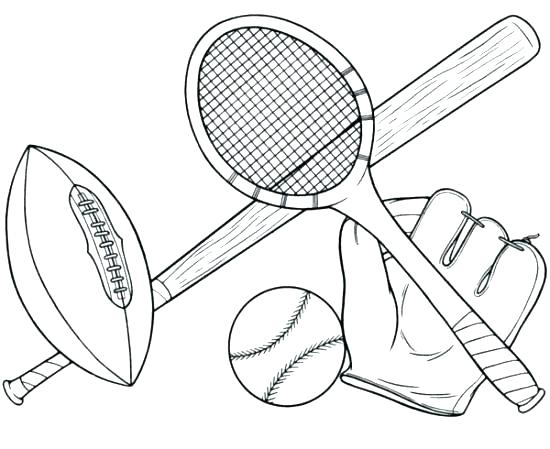 550x449 Printable Sports Coloring Pages Sport Coloring Pages Sport Car