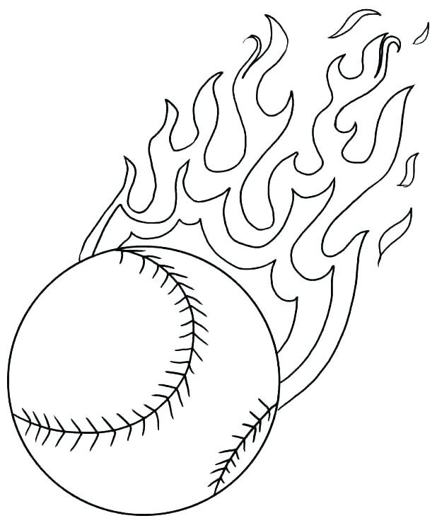 618x739 Free Printable Sports Coloring Pages Free Sports Coloring Pages
