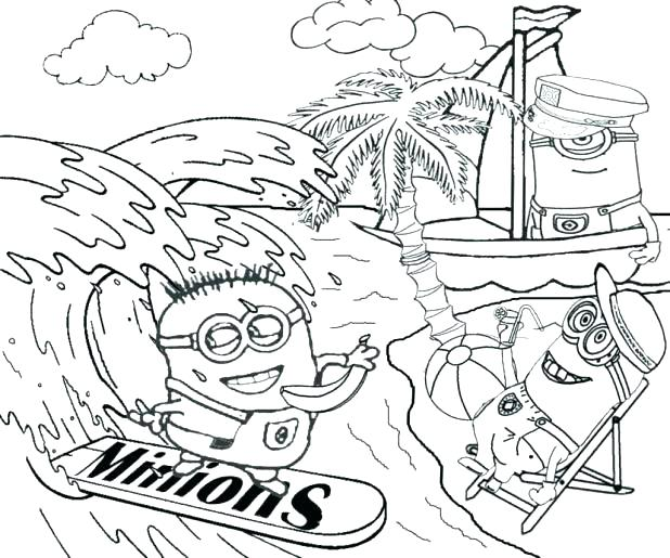 618x515 Sport Coloring Pages Printable Sports Running Page Corloring