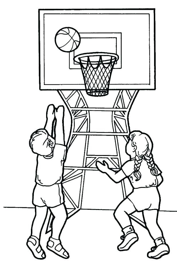 618x930 Sports Coloring Page Fancy Winter Sports Coloring Pages Printable