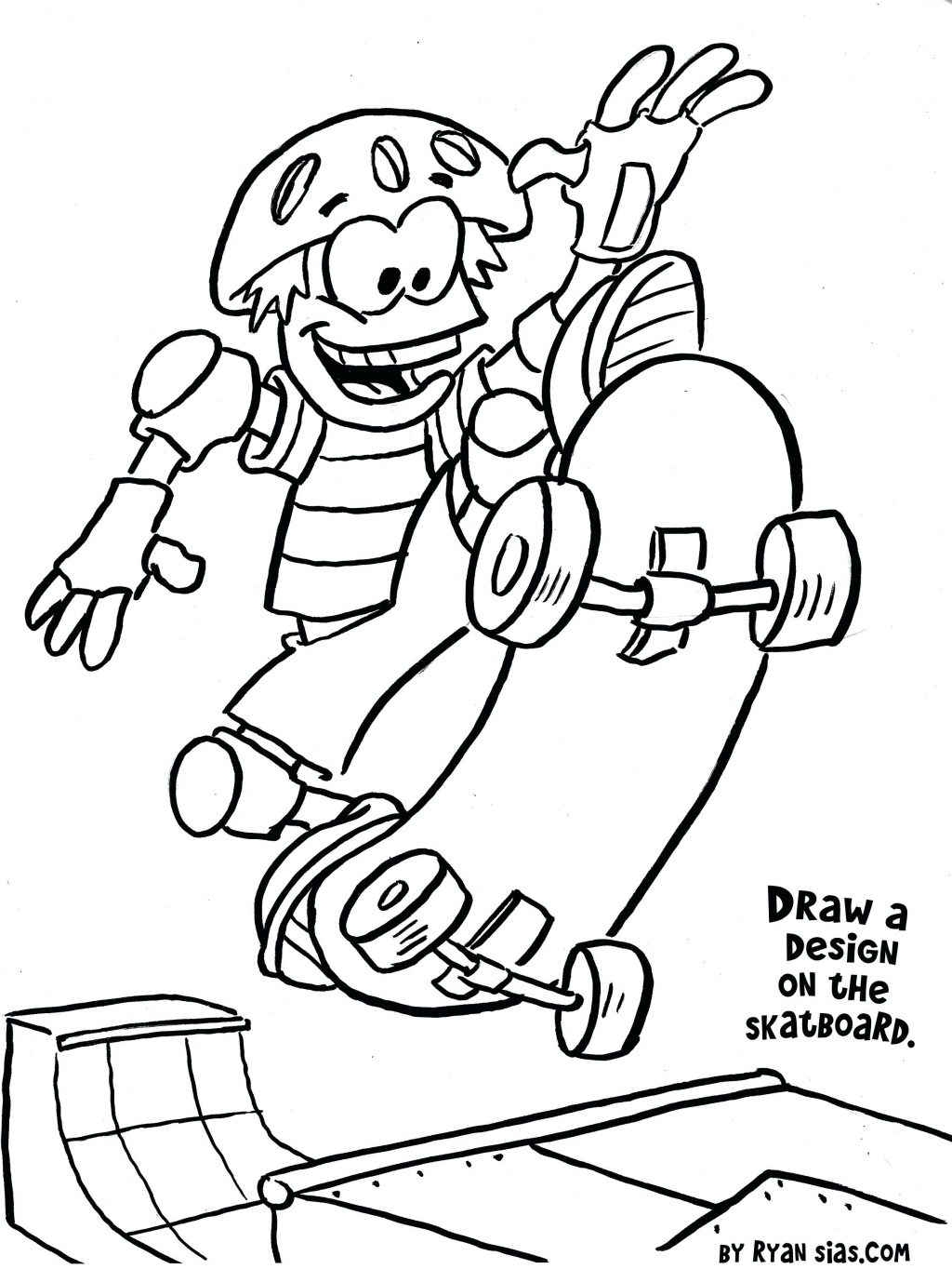 1024x1364 Coloring Page Coloring Pages Sports Page Fun Cars Football