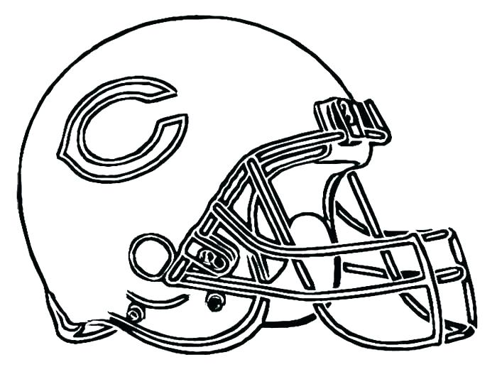 700x541 Cleveland Browns Coloring Pages Browns Coloring Pages Sports